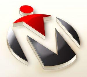1m-power-icon